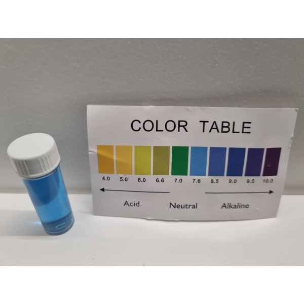 PLA Silk Effect Filament