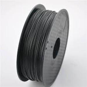 Nylon Carbon filament